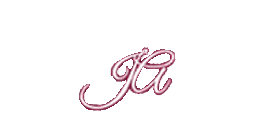 Janette Allen Limited: